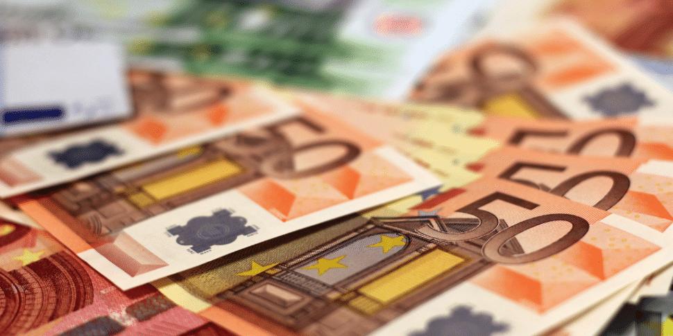 kam investovať 10 000 eur